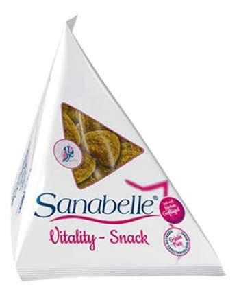 Лакомство Sanabelle Vitality Snack для кошек, 20г