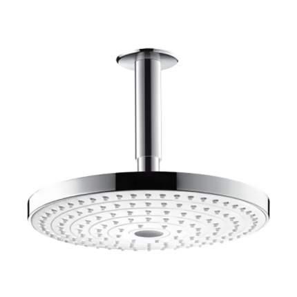 Верхний душ Hansgrohe 26467400