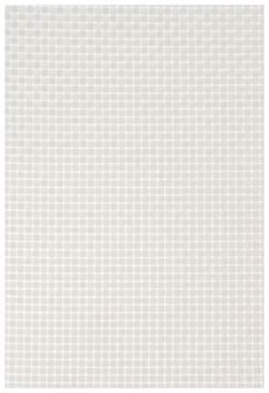 Салфетка сервировочная Tescoma FLAIR SHINE 45x32см, жемчужный