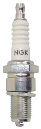 Свеча зажигания NGK Standard 3922