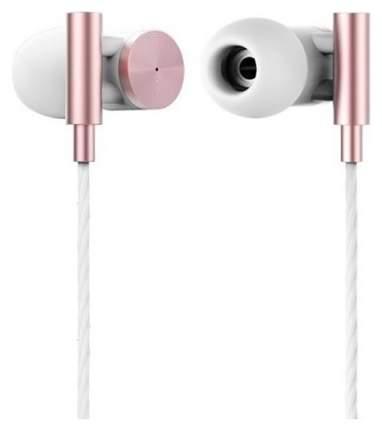 Наушники Remax RM-530 Pink