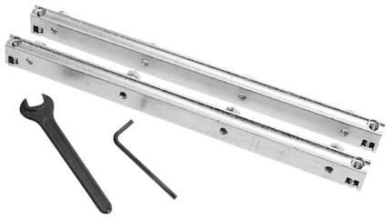 Комплект для переоборудования траверс ножа для строгальных станков Metabo 0911030845