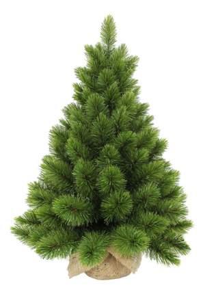 Ель искусственная Triumph tree 73074 (1016047) Триумф Норд 90 см зеленая