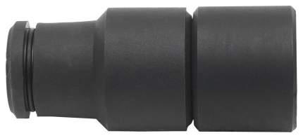 Муфта для пылесоса Bosch универсальная 35 мм