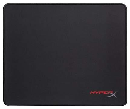 Игровой коврик для мыши HyperX HyperX Fury M (HX-MPFS-M)