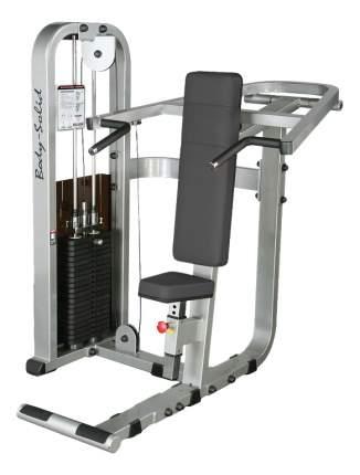 Вертикальная тяга Body Solid SSP800G/2
