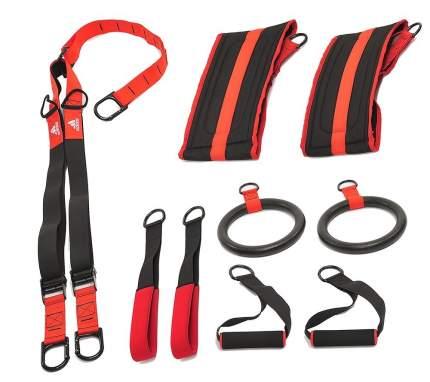Тренировочные петли Adidas ADAC-12250