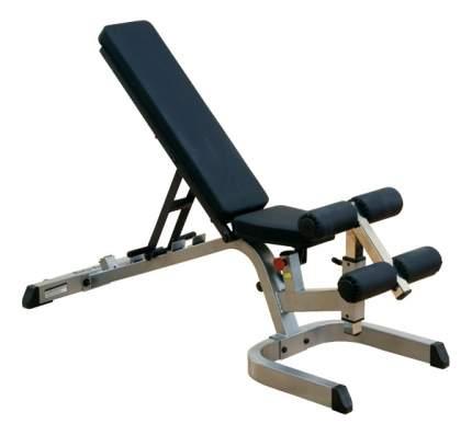 Универсальная скамья регулируемая Body Solid GFID71
