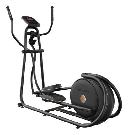 Эллиптический тренажер Horizon Fitness Citta ET5.0