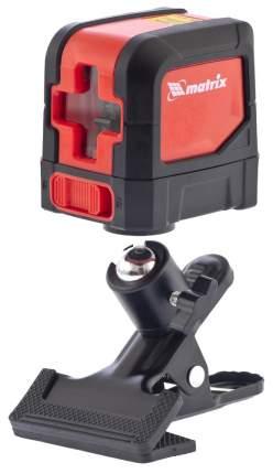 Лазерный нивелир MATRIX 35059