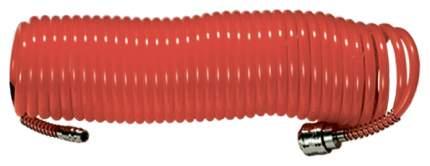 Шланг спиральный воздушный MATRIX 57004