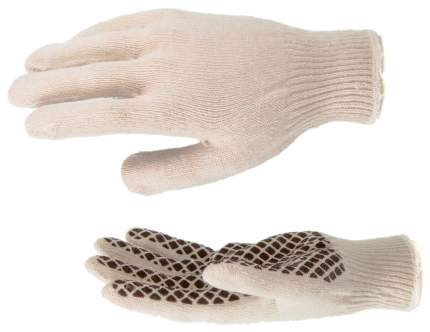 Перчатки СИБРТЕХ 67779