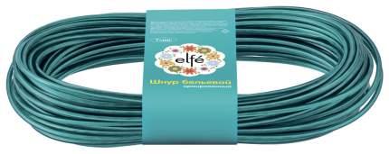Веревки, шпагаты, шнуры Elfe 93702