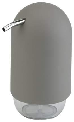 Дозатор для мыла Umbra Touch 023273-918 Серый