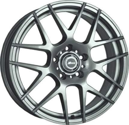Колесные диски X-Race AF-02 R15 6J PCD4x100 ET36 D60.1 (9142129)