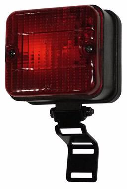 Тормозной фонарь Thule 3rd Brake Light Пластик 990400