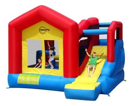 Игровой Центр Прыг-Скок HAPPY HOP 9064N