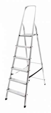 Лестница-стремянка YARUS 6 ступ,