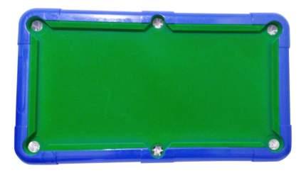 Настольная игра Shantou Gepai Бильярд 2262