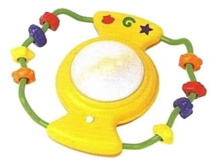 Игрушка для купания Playgo Плавающая башня