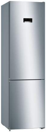 Холодильник Bosch KGN39XL2AR Silver