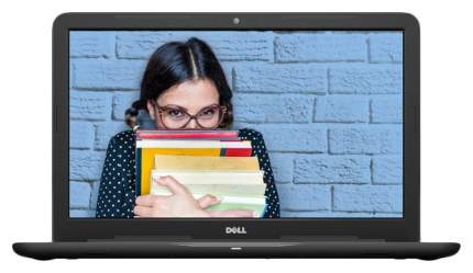 Ноутбук Dell Inspiron 5767-1905