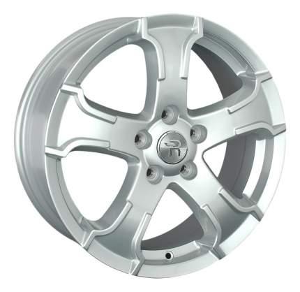 Колесные диски Replay H49 R17 6.5J PCD5x114.3 ET50 D64.1 WHS051658