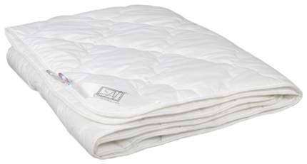 Одеяло АльВиТек алоэ-люкс 140x205