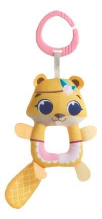 Подвесная игрушка Принцесса Бобрик 0+ Tiny Love 1115101110