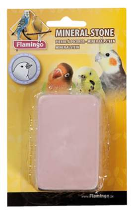 Камень для заточки клюва Flamingo Large Karlie для птиц, г