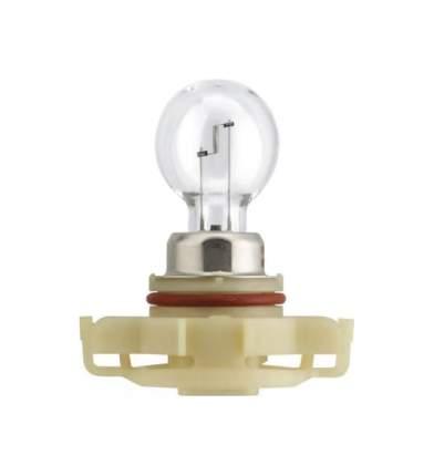 Лампа галогенная LYNXauto 24W PG20-7 L11724