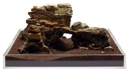 Камень для аквариума Udeco натуральный 4