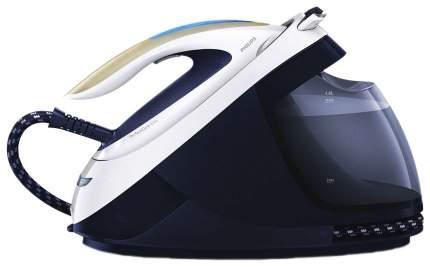 Парогенератор Philips PerfectCare Elite GC9635/20