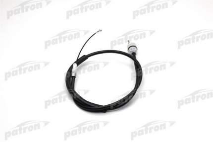 Трос сцепления PATRON PC6007