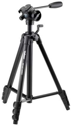 Трипод Velbon M-45 BLACK Черный