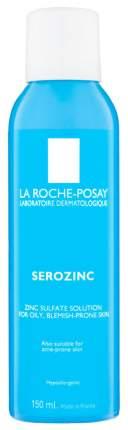 Спрей для лица La Roche-Posay Effaclar Serozinc 150 мл