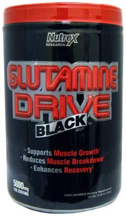 Nutrex Drive Black 300 г без вкуса
