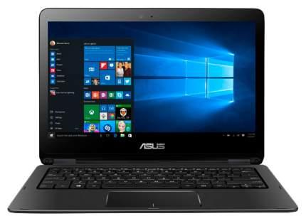 Ноутбук-трансформер ASUS VivoBook Flip TP301UA-C4051T 90NB0AL1-M02020