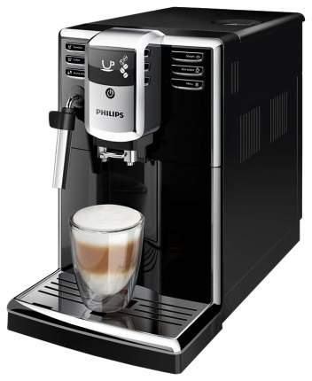 Кофемашина автоматическая Philips 5000 EP5310/10