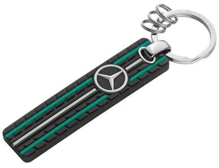 Брелок Mercedes-Benz B67995243