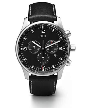 Наручные часы Audi 3101500200