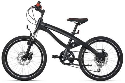 Детский велосипед BMW 80912412533 Frozen/Red