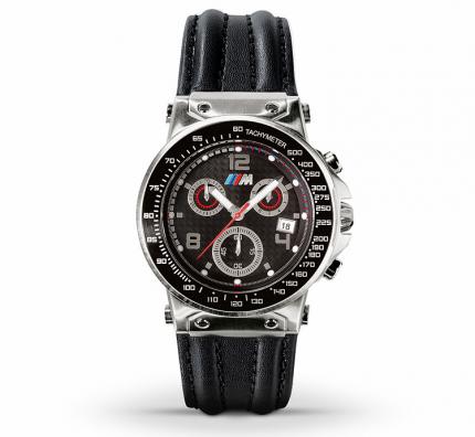 Наручные часы BMW 80262147048