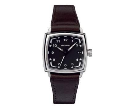 Наручные часы Audi 1100400200