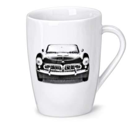 Кружка BMW 80222219962