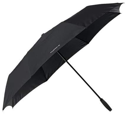 Складной зонт PORSCHE WAP0500810D