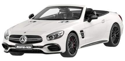 Коллекционная модель Mercedes-Benz B66965708