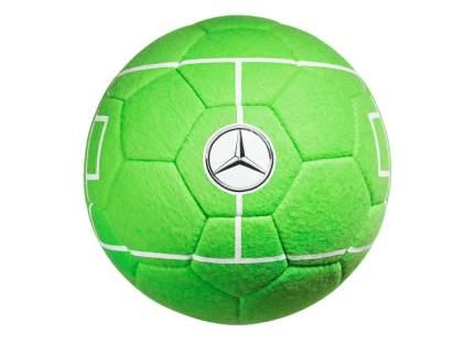 Мягкая игрушка Mercedes-Benz B66954495