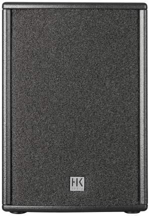Акустическая система HK Audio PR:O 10 XD
