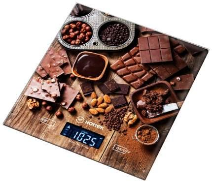 Весы кухонные Hottek HT-962-026